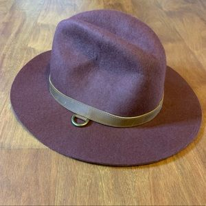🆕 Frye & Co   Panama Hat